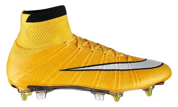 a1f93b191cf Nike Mercurial Superfly SG-Pro comprar e ofertas na Goalinn Futebol
