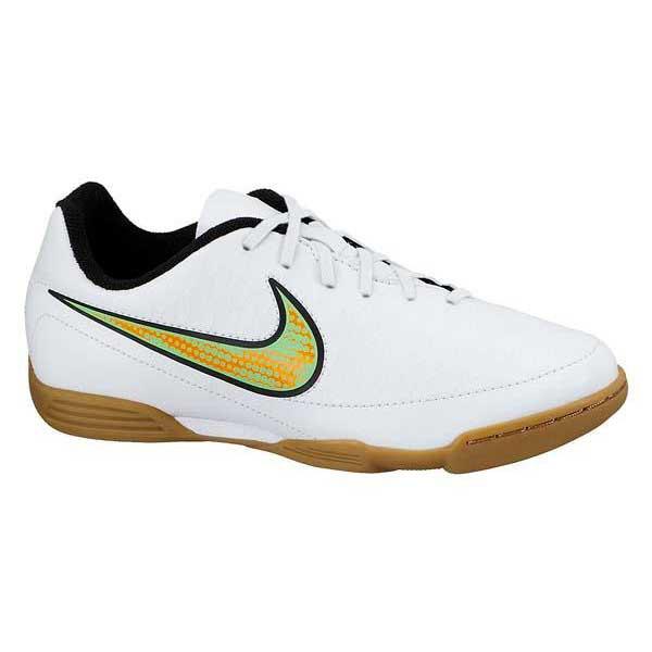colorante Fatal Tableta  Nike Magista Ola IC buy and offers on Goalinn