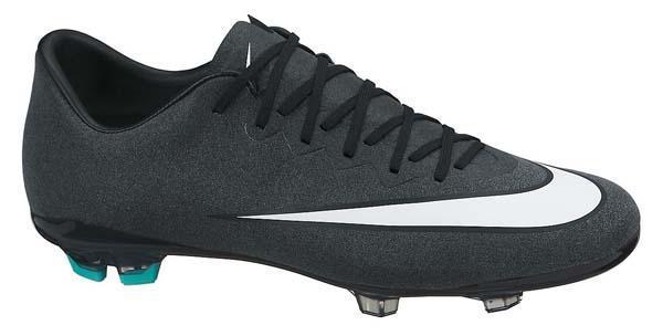 e0ff9de81 Nike Mercurial Vapor X CR7 FG osta ja tarjouksia