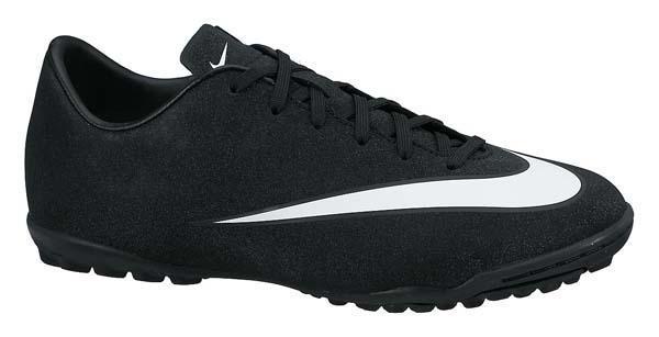 1de77511f72 Nike Mercurial Victory V CR7 TF buy and offers on Goalinn