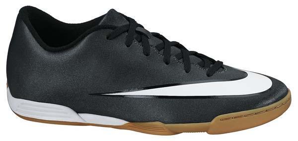 Nike Mercurial Vortex Ic P0CW59k