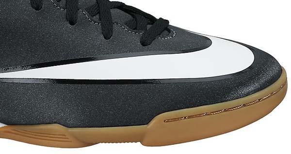 Nike Mercurial Vortex II CR7 IC buy and offers on Goalinn ed187799bf748