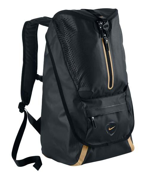df412561c5fbc Nike Hypershield Max Air Backpack buy and offers on Goalinn