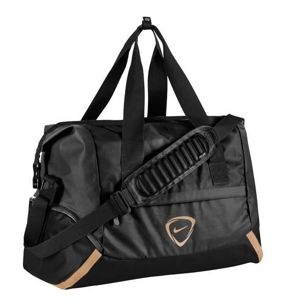 078fae6aca Nike Bag Hypershield Max Air Duffel buy and offers on Goalinn