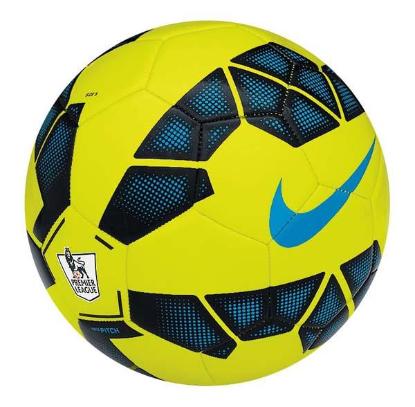 Nike Pitch Premier League buy and offers on Goalinn be79ccf2130