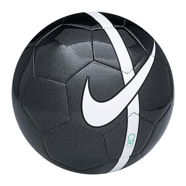 the latest 959d0 fab2e Nike CR7 Prestige buy and offers on Goalinn