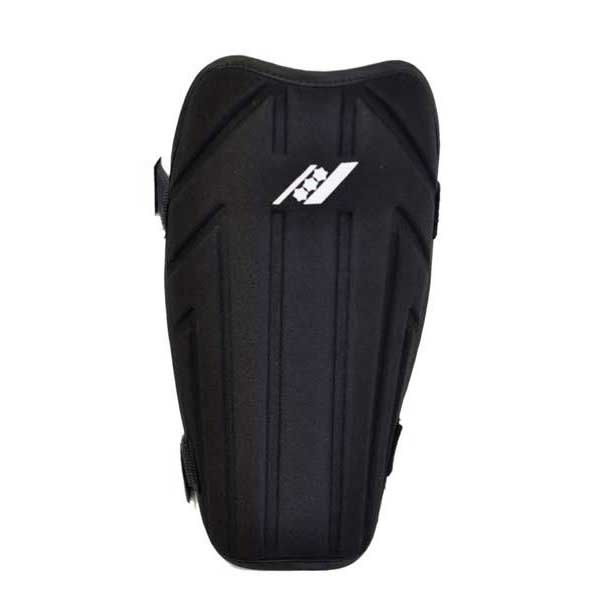 Rucanor Sala Shinguard