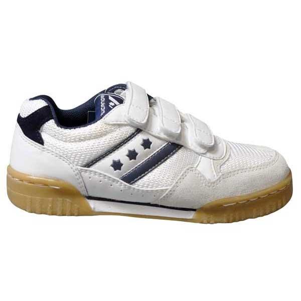 dcd778e449f Rucanor Balance Velcro Junior buy and offers on Goalinn