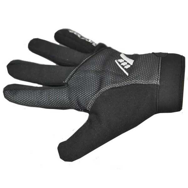 Rucanor Player Glove