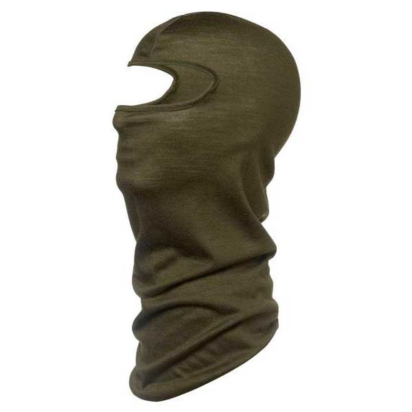 Buff ® Balaclava Wool Buff