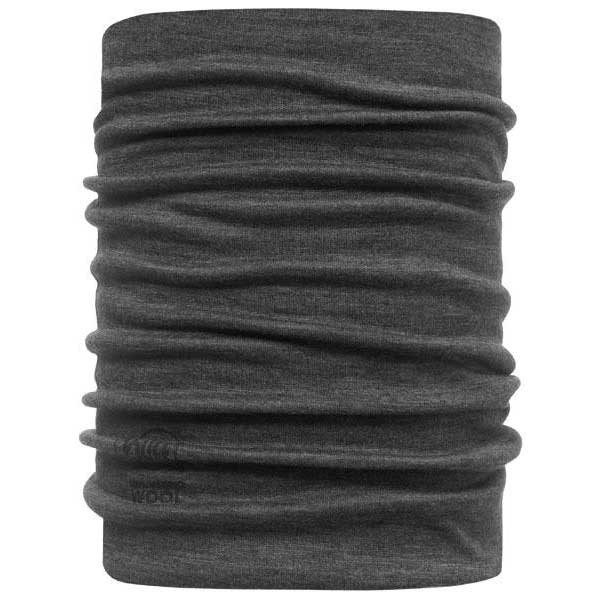 Buff ® Neckwarmer Wool Buff