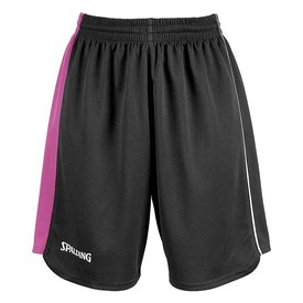 Spalding 4Her II Shorts/Woman