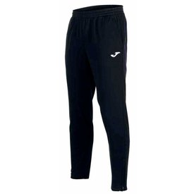 Joma Long Pants