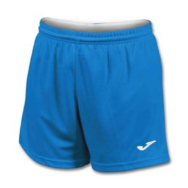 Joma Short Paris Il Woman