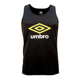 Umbro Large Logo Tank