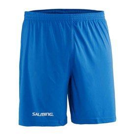 Salming Core Shorts