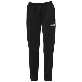 Kempa Core 2.0 Polyester Pants