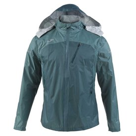 Joma Metropoli Rainjacket