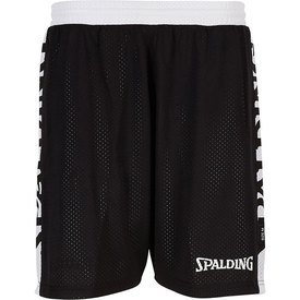 Spalding Essential Reversible