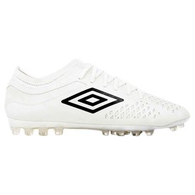 Umbro Velocita IV Club AG