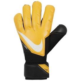 presentación astronauta Chirrido  Nike Vapor Grip 3 Black buy and offers on Goalinn