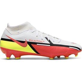 Nike Chaussures Football Phantom Vision Academy Dynamic Fit FG/MG ...