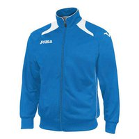 Joma Poly Tricot Champion II