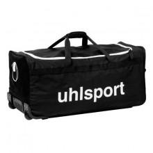 Uhlsport Basic Line 110 L Travel & Team Kitbag Xl