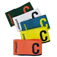 Uhlsport Captains Armband Junior