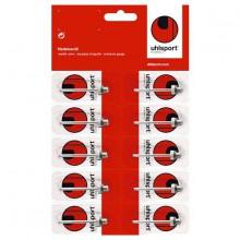 Uhlsport Needle Valve (Pu 10 Pcs)