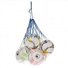 Uhlsport Ballnet For 12 Balls