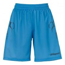 Uhlsport Anatomic Endurance Golakeeper Shorts