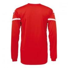 Uhlsport Team Shirt Long Sleeved