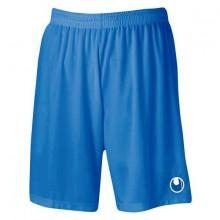 Uhlsport Center Basic Ii Shorts Without Slip