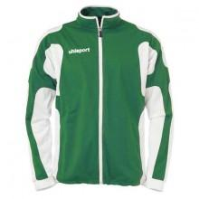 Uhlsport Cup Classic Jacket