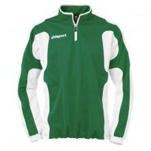 Uhlsport Cup 1/4 Zip Top