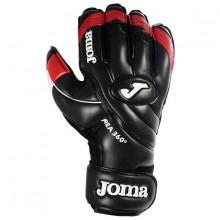 Joma Professional Area 360