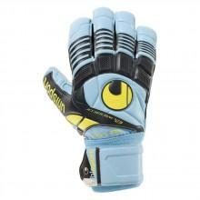 Uhlsport Eliminator Supersoft Ice