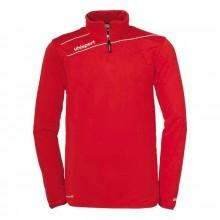 Uhlsport Stream 3.0 1/4 Zip Top