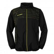 Uhlsport Match All-Weather Jacket
