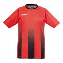 Uhlsport Stripe Shirt Ss