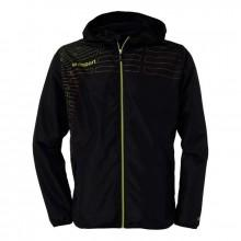 Uhlsport Match Presentation Jacket