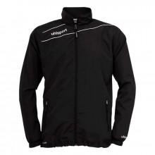 Uhlsport Stream 3.0 Presentation Jacket