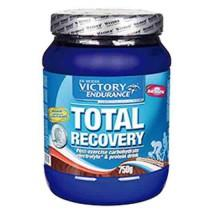 Weider Victory Endurance Total Recovery 750gr Chocolate
