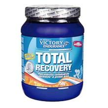 Weider Victory Endurance Total Recovery 750gr Orange-Tangerine