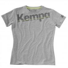 Kempa Core Cotton Logo