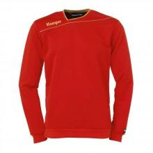 kempa-gold-training-sweatshirt