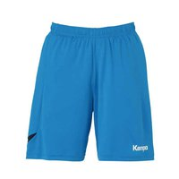 Kempa Circle Shorts