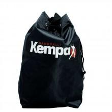 Kempa Gearbag For 1
