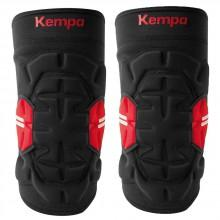 Kempa K Guard Knee 1 Unit